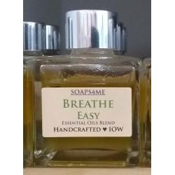 SOAPS4ME Breathe Easy...