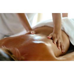 Swedish full body massage | ATTIS Treatment Room | Ventnor | 07910344089