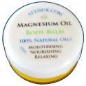 ATTIS Magnesium Oil Body Balm