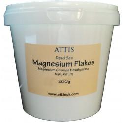 SOAPS4ME Dead Sea Magnesium...
