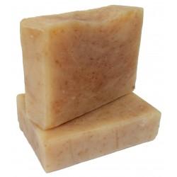 SOAPS4ME Manuka & Oats...