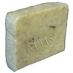 ATTIS Spirulina & Aloe Vera...