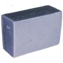 ATTIS Lavender Handmade Natural Castile Soap | Vegan