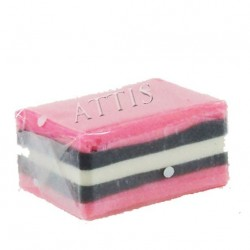 LEIA - All Sorts Soap