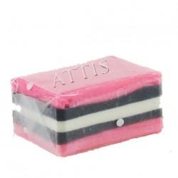 LEIA - All Sorts Soap