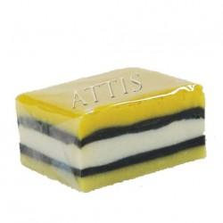 ALANA - All Sorts Soap
