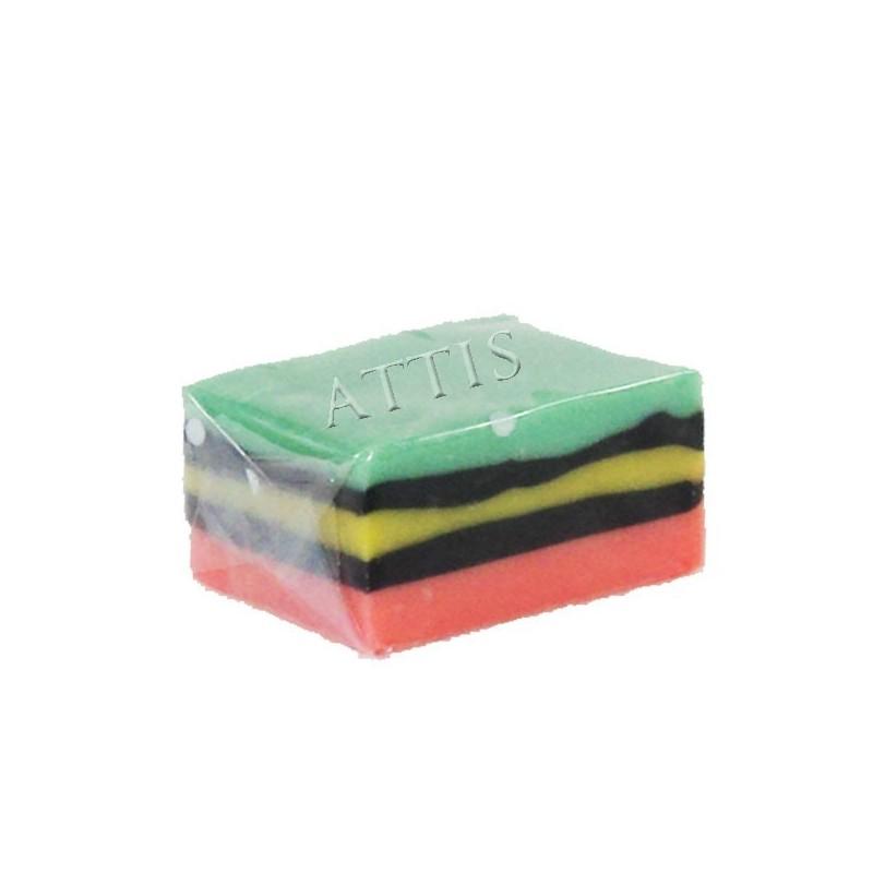 MALANA - All Sorts Soap