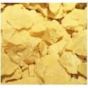 ATTIS Cocoa Butter 100g - 500g | 100% Pure & Natural | Refined | Food Grade