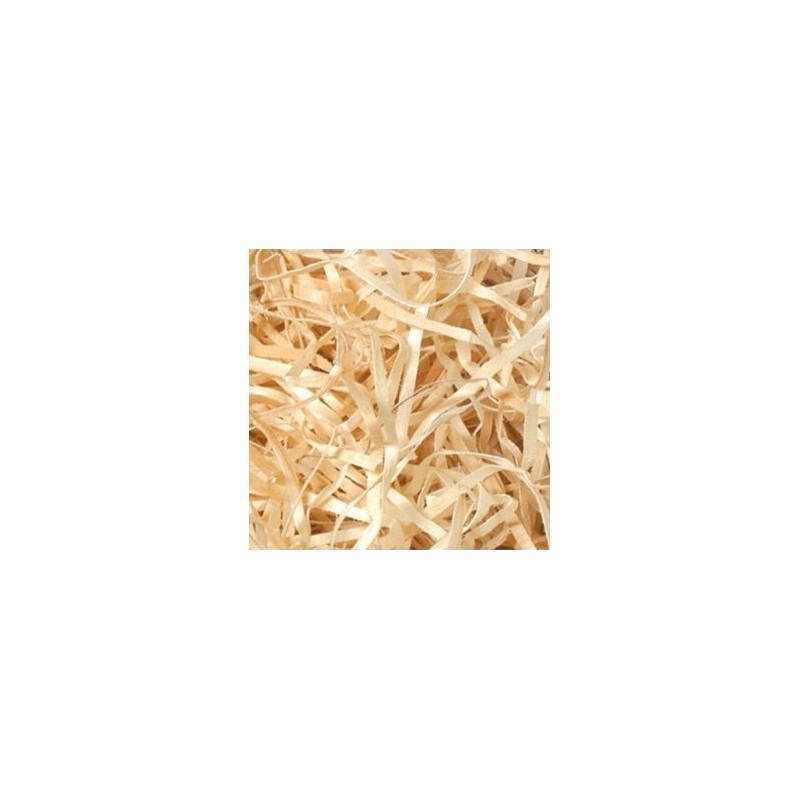attis kiln dried wood wool 500g 1kg 2kg 3kg 4kg