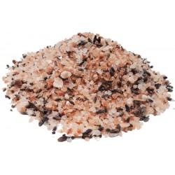 ATTIS Lavender Bath Salt | 500g | with Himalayan Pink Salt