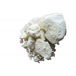 ATTIS Unrefined Organic Mango Butter 100g - 500g   100% Pure & Natural   Food Grade
