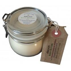 SOAPS4ME Argan Body Butter...