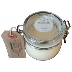 ATTIS Luxury Body Butter with Lavender, Helichrysum and Neroli Essential Oils   Vegan