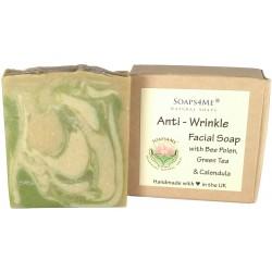SOAPS4ME Anti-Wrinkle...
