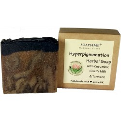 SOAPS4ME Hyperpigmentation...