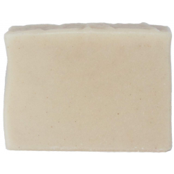SOAPS4ME Shampoo Bar for Dry Hair | Natural | Handmade | with Almond Oil and Tea Tree Essential Oil | Manuka Honey