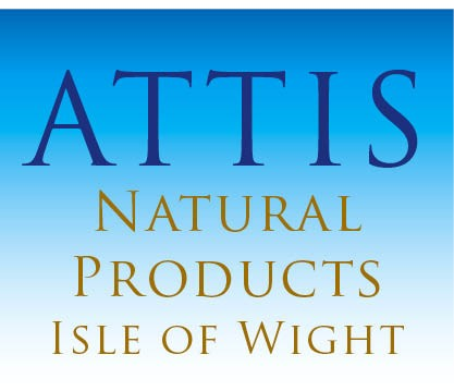ATTIS Natural Products
